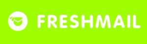 freshmail_logotyp_dlugopisy_lizaki_white