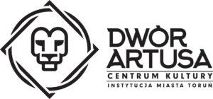 DwórArtusa_logo_czarne_grube