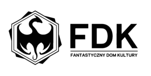 FDK-logo-bp