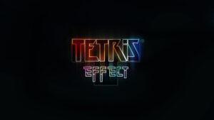 TetrisEffect_official_full_logo